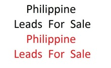 Email Cellphone Number Database Leads for Sale Philippines