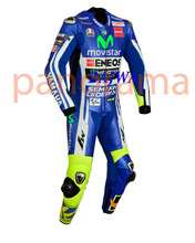 moviestarr racing leather suit replica motorcycle