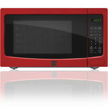 Top Quality Home Use Microwave Oven