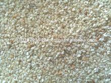 white sesame seed price
