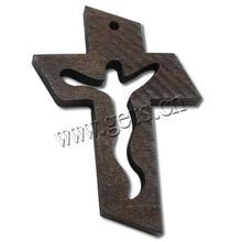 Gets.com wood cross stitch country crafts magazine
