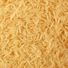 Organic Long Grain Non Basmati White Rice