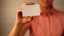 pvc id card tray inkjet print epson printer