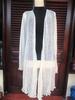 Bali Fancy Knit Cardigan long Modell