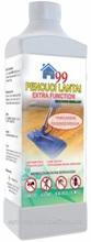 floor cleaner kill 99.9% bacterial
