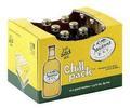 Savana seca premium cidra( 6 x 500mlfull garrafas)