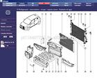 Dialogys workshop manuals Renault Dacia