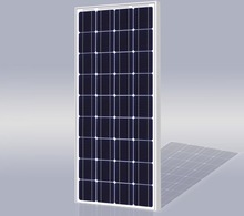 80w-100W solar panel, solar modules to make solar power system , solar generator