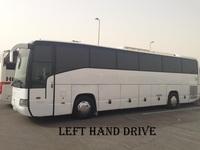 MERCEDES-BENZ 404 COACH BUS (LHD) (DIESEL,3033586)
