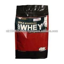 O N 100% Gold Standard Whey Protein ,..whey powder