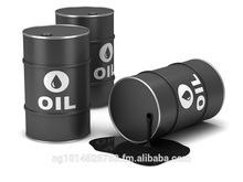 Crude oil Bonny light from Nigeria