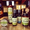 100% pure & natural Hemp Seed Oil herbal extraction
