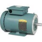 Baldor Permanent Magnet Motor, Cspm3611t, 3 Ph, 230/460 V, 3 HP