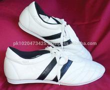 Karate taekwondo martial arts shoes