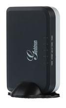 Grandstream HandyTone 702 (HT702) ATA