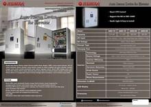 ARD ( Auto Rescue Device ) For Elevator