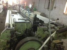 """Running Sulzer TW11 130"""" /330CM FOR SALE"""