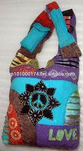 Boho Bags Backpack Handbags