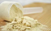 Proteína de suero concentrado 80%