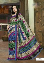 Bollywood ameesha patel casual sarees / All types of indian sarees / wholesale indian sarees