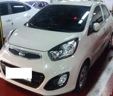 hyundai kia morning car korea used car aparts0856 parts0 2013 2014 morniing sportage elantra avante sonata santpate 2013