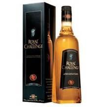 royal whisky
