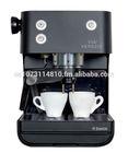 Saeco RI9366/47 Via Venezia Espresso Machine