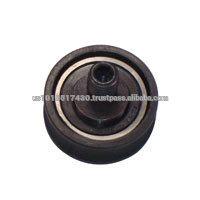 SELCOM Door Under Roller with Eccentric Shaft (KOHR-8)