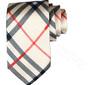 necktie, neck tie, corbata, gravate, krawatte, cravatta, fashion tie