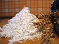 แป้งขนมปังแป้งสาลีราคาสำหรับขายในจำนวนมาก