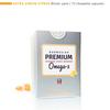 Norwegian Premium Omega-3 by P.T-Johannessen