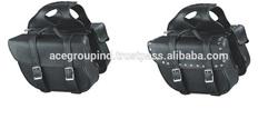 saddle bags western saddle bags saddle bag pattern harley saddle bag