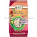 Muesli/australiano muesli/desayuno copos de avena/cereales
