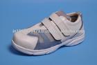 Diabetes walking shoes
