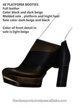 Latest fashion OJ659 Israel party dresses soft footwear for mens