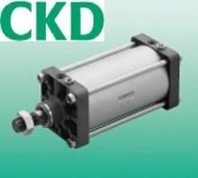 Alta calidad, Resistente a la corrosión material de, Fiabilidad rendimiento neumático conector