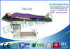 TMI-1202 electric operating table,electric hydraulic operating table,electric ent operating table