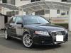 Audi A4 2.0 Dynamic Line Plus 2007 Used Car