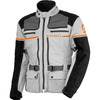 OEM Type Motobike racing sports Jacket for Men and Women