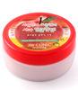 3W Clinic pure clean cleansing cream apple 300ml