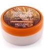 3W Clinic pure clean cleansing cream grain 300ml