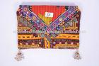 Most Popular Tribal Banjara Clutch Bags for Women