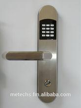 RFID and Digital Code Access Door Lock MRDV-10