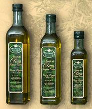 Extra Virgin Olive Oil Marasca Munoz