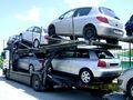 auto usate e nuove prezzo più basso