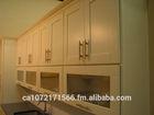 Cowry Kitchen Cabinets Guaranteed no Shrunk Doors ,FREE Granite