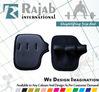 Neoprene Weightlifting Grip Pads/Lifting Pads