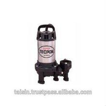 Water Pump Price of 1hp Japan High Quality maker TERADA Taishin Koki