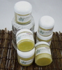 Buy hemp seed oil powder,raw material hemp seed oil