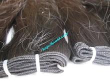 Remy Human Hair Vietnam grey human hair wigs Top Best Selling 100% Unprocessed Vietnamese human hair